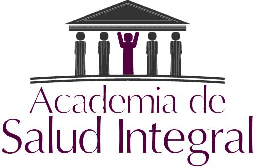 Academia de Salud Integral - Asociación civil, científica, no confesional y no lucrativa